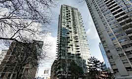1001-75 St Nicholas Street, Toronto, ON, M4Y 0A5