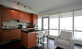 2302-80 John Street, Toronto, ON, M5V 3X4