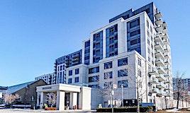 703-35 Saranac Boulevard, Toronto, ON, M6A 2G4