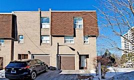 1-2 Village Greenway, Toronto, ON, M2J 1K8