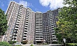 1401-20 Edgecliffe Gfwy, Toronto, ON, M3C 3A4