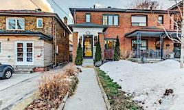 106 Roseneath Gardens, Toronto, ON, M6C 3X6