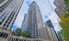 610-761 Bay Street, Toronto, ON, M5G 2R2