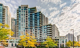 506-503 Beecroft Road, Toronto, ON, M2N 0A2