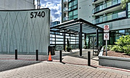 704-5740 Yonge Street, Toronto, ON, M2M 0B1