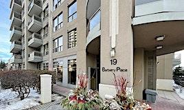 510-19 Barberry Place, Toronto, ON, M2K 3E3