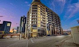 415-2756 Old Leslie Street, Toronto, ON, M2K 0E2