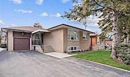 920 Willowdale Avenue, Toronto, ON, M2M 3C1