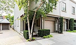 13 Millington Street, Toronto, ON, M4X 1A3