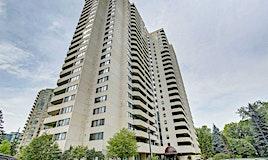 1206-75 Wynford Heights Crescent, Toronto, ON, M3C 3H9