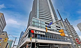 2309-89 Dunfield Avenue, Toronto, ON, M4S 0A4