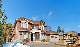 22 Harrison Road, Toronto, ON, M2L 1V4
