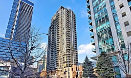 610-23 Sheppard Avenue E, Toronto, ON, M2N 0C8