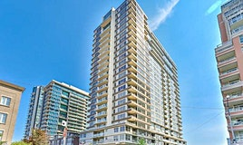 301-59 East Liberty Street, Toronto, ON, M6K 3R1