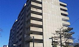 301-3555 Bathurst Street, Toronto, ON, M6A 2Y8