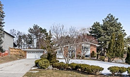 116 Laurentide Drive, Toronto, ON, M3A 3E5