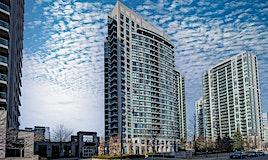 1112-28 Harrison Garden Boulevard, Toronto, ON, M2N 7B5