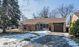 18 Truxford Road, Toronto, ON, M3A 2S6