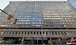 1506-45 Carlton Street, Toronto, ON, M5B 2H9