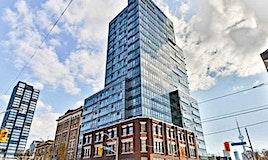 1608-181 Huron Street, Toronto, ON, M5T 2B6