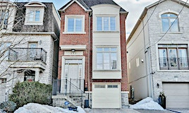 205 Roslin Avenue, Toronto, ON, M4N 1Z5