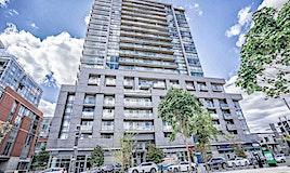208-68 Abell Street, Toronto, ON, M6J 0A2