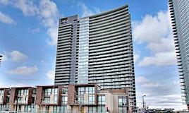 2706-121 Mcmahon Drive, Toronto, ON, M2K 2X9