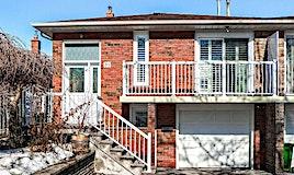 89 Pindar Crescent, Toronto, ON, M2J 3L3