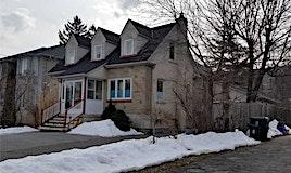 67 Pemberton Avenue, Toronto, ON, M2M 1Y2
