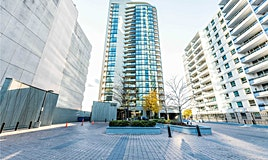 201-5740 Yonge Street, Toronto, ON, M2M 0B1