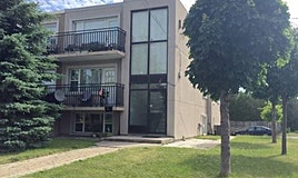 2-216 Pannahill Road, Toronto, ON, M3H 4N8