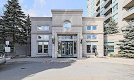 312-8 Covington Road, Toronto, ON, M6A 3E5