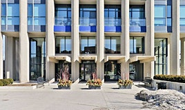 904-75 The Donway W, Toronto, ON, M3C 2E9