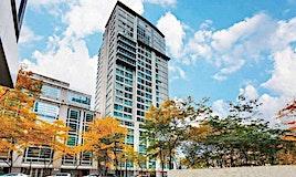 602-50 Lombard Street, Toronto, ON, M5C 2X4