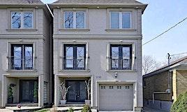 360A Joicey Boulevard, Toronto, ON, M5M 2W3