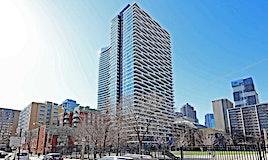 3006-85 Wood Street, Toronto, ON, M4Y 0E8