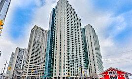 3112-77 Harbour Square, Toronto, ON, M5J 2S2