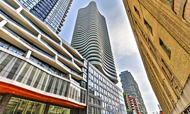 2312-403 Church Street, Toronto, ON, M4Y 2C2
