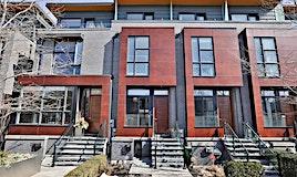 213 Claremont Street, Toronto, ON, M6J 2N1