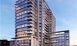 1501-400 Adelaide Street, Toronto, ON, M5A 1N4