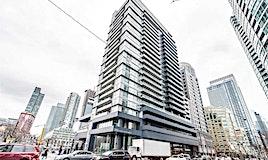 309-352 Front Street W, Toronto, ON, M5V 1B5