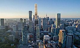4904-1 Bloor Street W, Toronto, ON, M4W 1A3