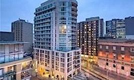 1106-8 Scollard Street, Toronto, ON, M5R 1M2