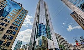3306-180 University Avenue, Toronto, ON, M5H 0A2