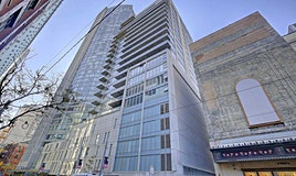 1005-220 Victoria Street, Toronto, ON, M5B 2R6