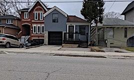 61 Cameron Avenue, Toronto, ON, M2N 1C9
