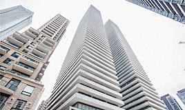 4702-42 Charles Street E, Toronto, ON, M4Y 0B7