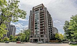 Uph2-28 Byng Avenue, Toronto, ON, M2N 7H4