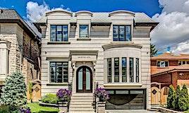 330 Byng Avenue, Toronto, ON, M2N 4L5