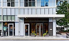 3108-300 Front Street, Toronto, ON, M5V 0E9